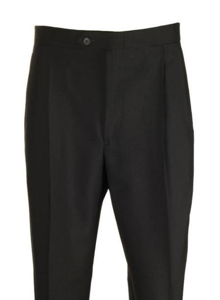 Black-Wool-Dress-Pants-32590.jpg