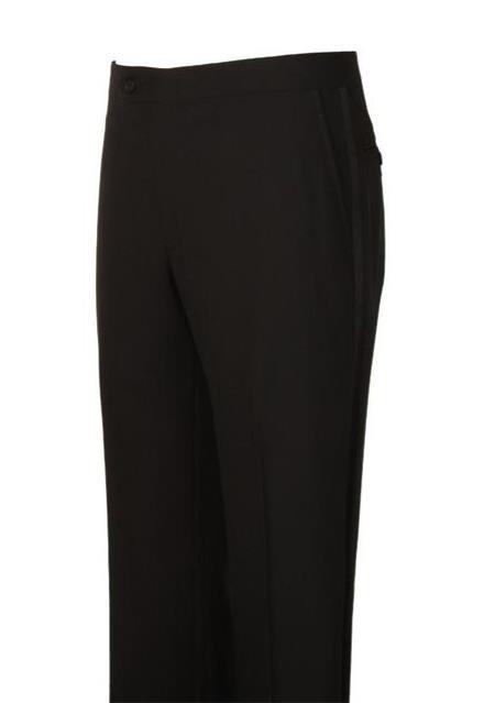 Black-Wool-Dress-Pants-32591.jpg