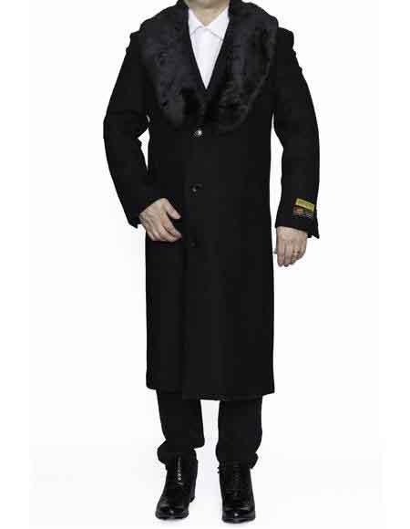 Black-Wool-Dress-Top-Coat-36854.jpg
