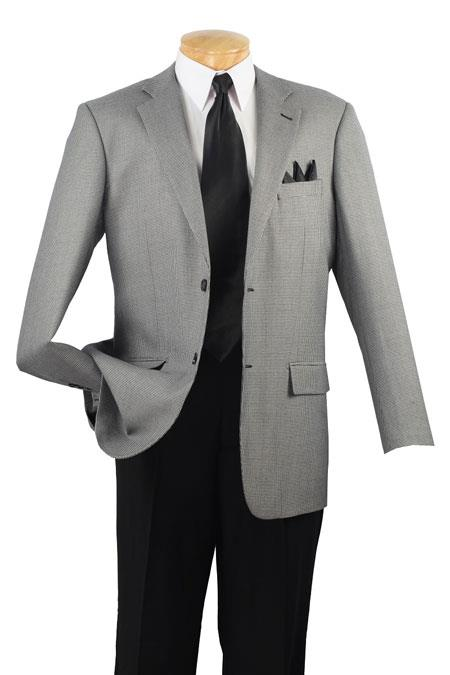 Black-Wool-Fabric-Black-Jacket-21851.jpg