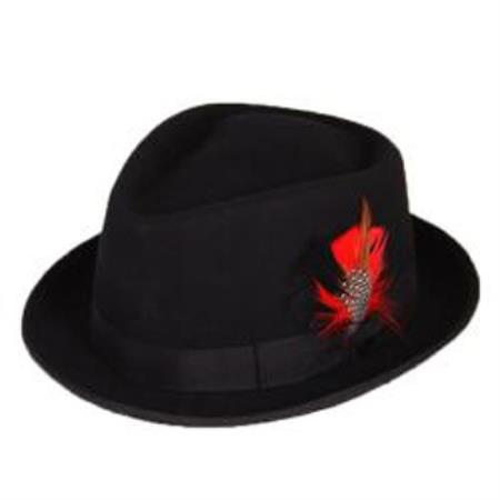 Black-Wool-Fedora-Hat-19647.jpg