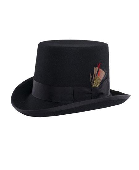 Black-Wool-Pilgrim-Top-Hat-39690.jpg