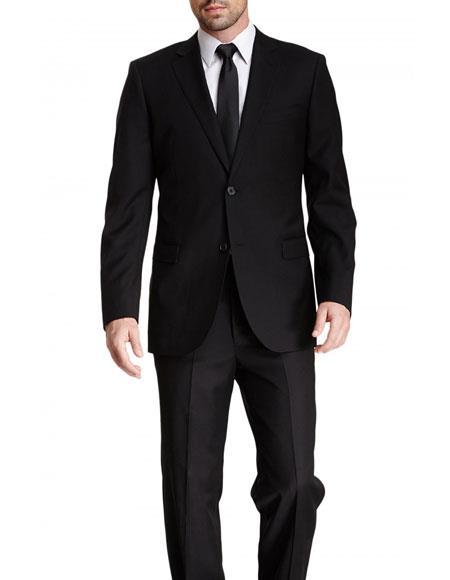 Black-Wool-Side-Vents-Suit-34599.jpg