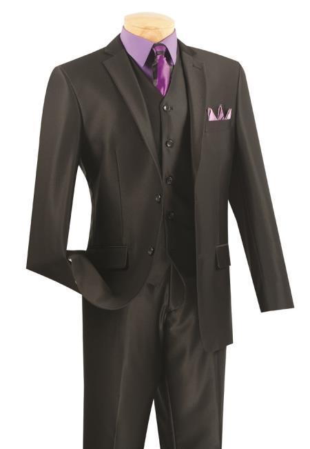 Black-Wool-Slim-Fit-Suit-18795.jpg