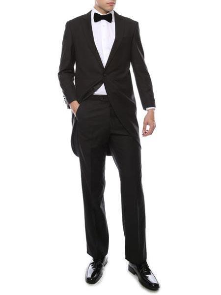 Black-Wool-Tuxedo-27081.jpg