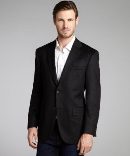 Black-Wool-Two-Buttons-Sportcoat-10803.jpg