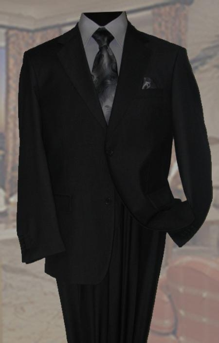 Black-Wool-Two-Buttons-Suit-7731.jpg