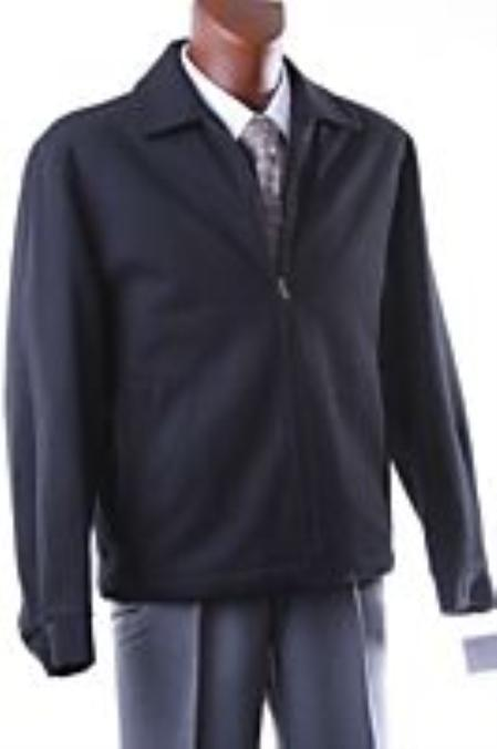 Black-Zippered-Winter-Coat-10704.jpg