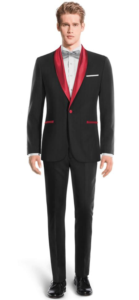 Black-and-Red-Wool-Suit-31388.jpg