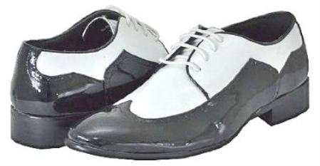 Black-with-White-Dress-Shoes-10906.jpg