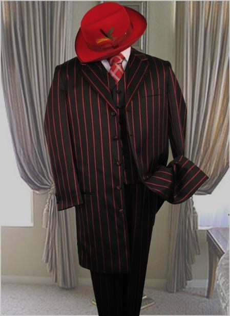 BlackW-Red-Fashion-3PC-Fashion-Zoot-Suit.jpg
