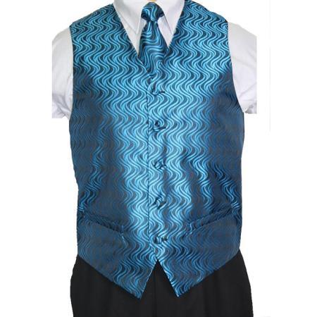 Blue-4-Piece-Vest-Tie-19451.jpg