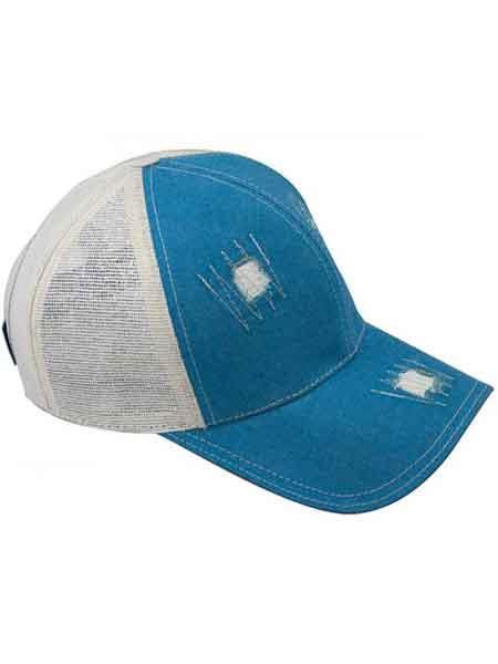Blue-Alligator-Skin-Cap-28501.jpg