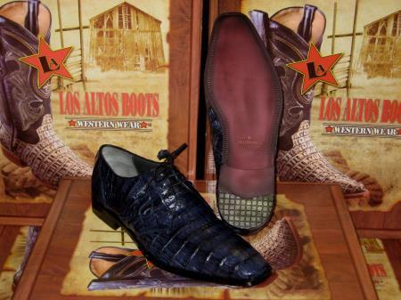 Blue-Caiman-Skin-Dress-Shoe-14832.jpg