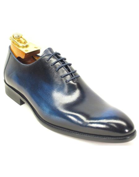 Blue-Calfskin-Oxford-Shoes-34823.jpg
