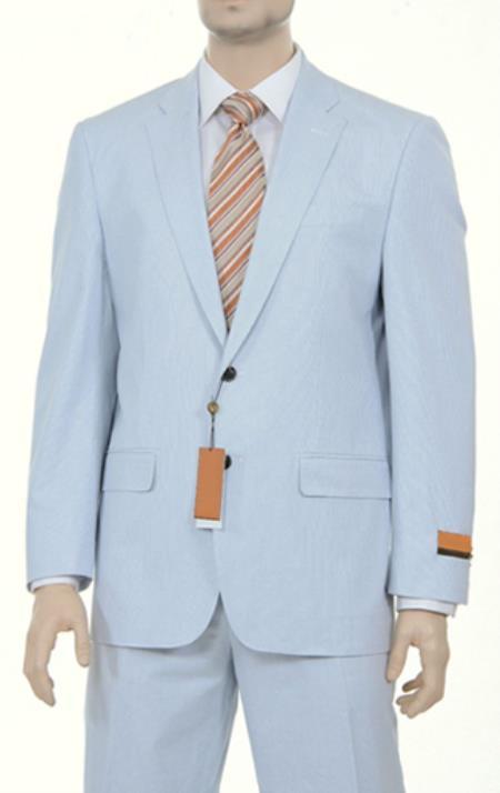 Blue-Color-Cotton-Suit-19698.jpg