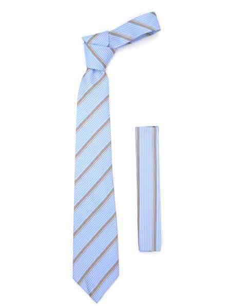 Blue-Color-Necktie-Set-27288.jpg