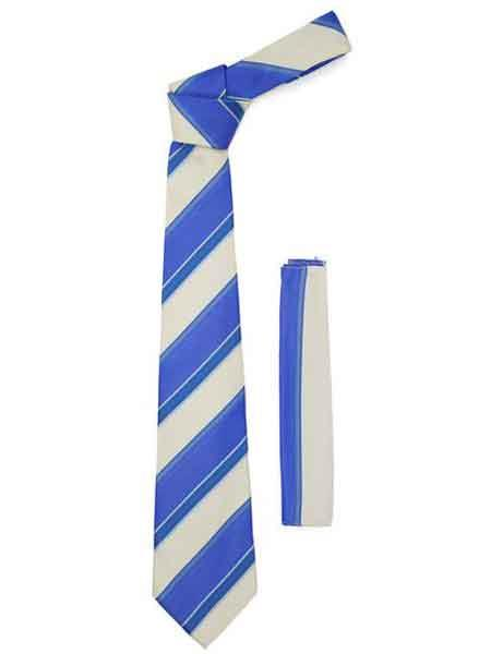 Blue-Color-Necktie-Set-27289.jpg