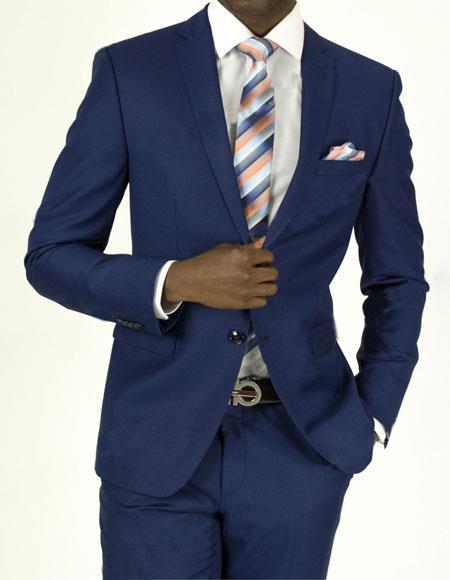 Blue-Color-Slim-Fit-Suit-33648.jpg