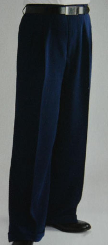 Blue-Color-Wide-Leg-Pants-7029.jpg