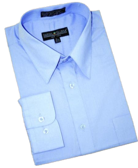 Blue-Cotton-Dress-Shirt-5091.jpg