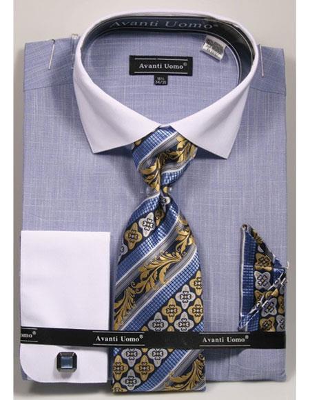 Blue-Cotton-Textured-Pattern-Shirt-31847.jpg