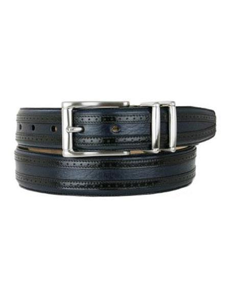 Blue-Deer-Cordovan-Leather-Belt-35192.jpg