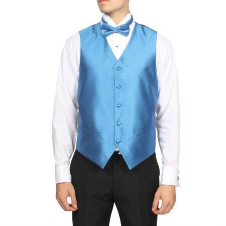 Blue-Diamond-Pattern-Vest-19427.jpg
