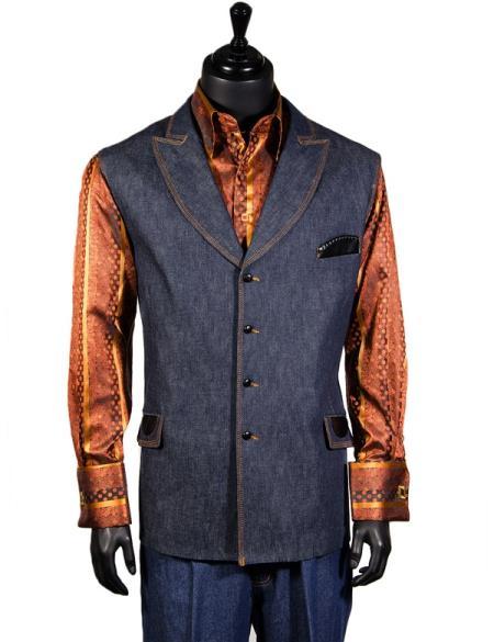 Blue-Double-Breasted-Walking-Suit-33109.jpg