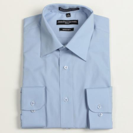 Blue-French-Cuff-Dress-Shirt-17560.jpg