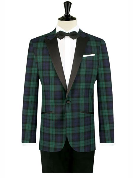 Blue-Green-Tartan-Designed-Tuxedo-39045.jpg