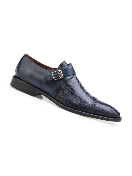 Blue-Italian-Calf-Shoes-37942.jpg