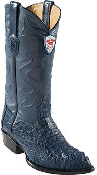 Blue-J-Toe-Western-Boots-15475.jpg