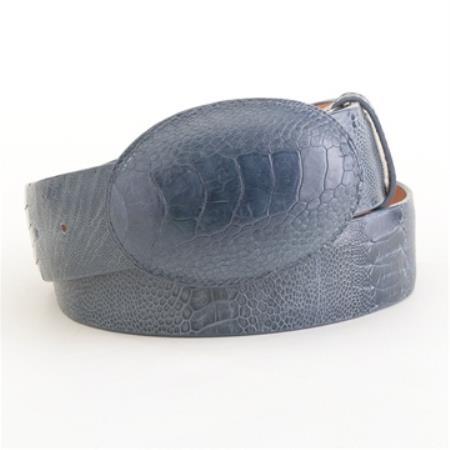 Blue-Jean-Color-Ostrich-Belt-12873.jpg