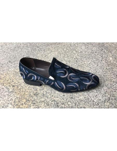 Blue-Leather-Embroider-Loafer-33996.jpg