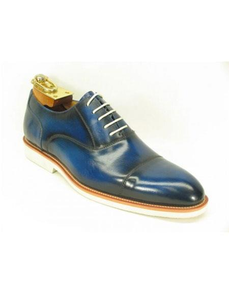 Blue-Leather-Oxford-Shoes-34096.jpg