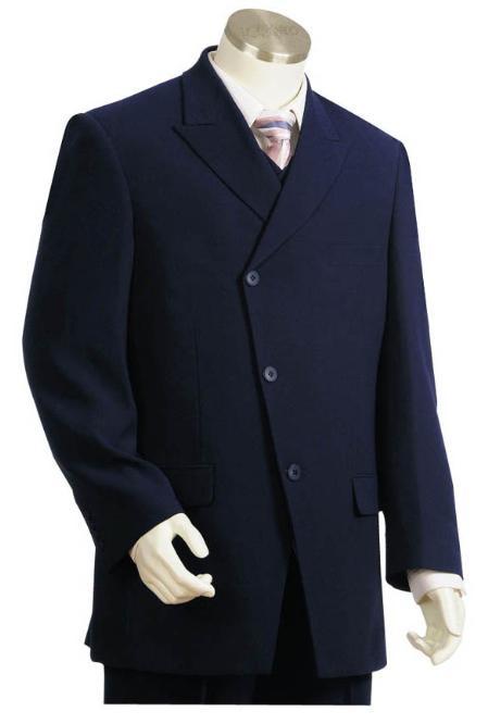 Blue-Long-Length-Zoot-Suit-6798.jpg