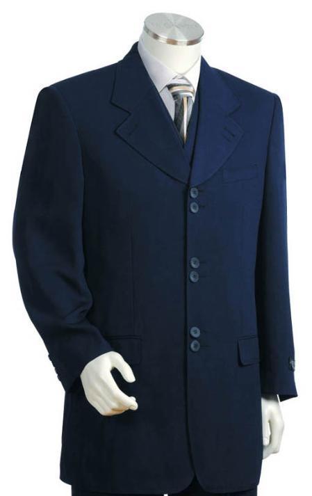 Blue-Long-Length-Zoot-Suits-6808.jpg