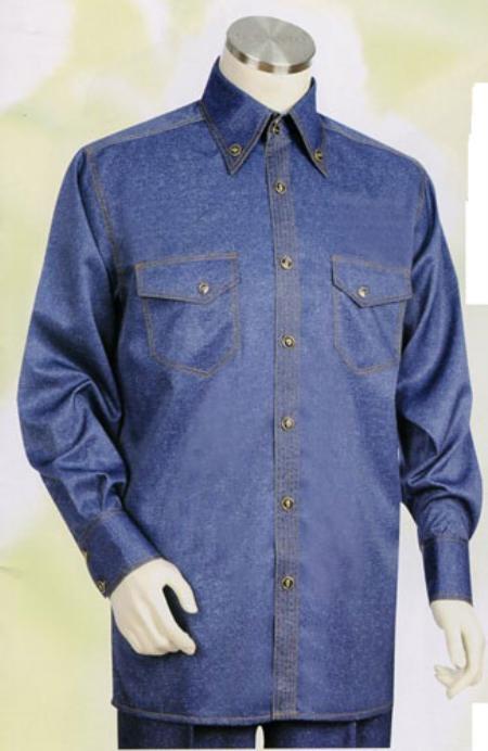 Blue-Long-Sleeve-Suit-5594.jpg