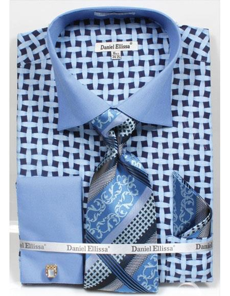 Blue-Net-Pattern-Dress-Shirt-32381.jpg
