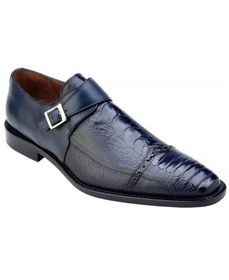 Blue-Ostrich-Calfskin-Loafer-Shoes-39202.jpg