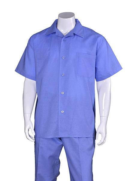Blue-Short-Sleeve-Walking-Suit-31706.jpg