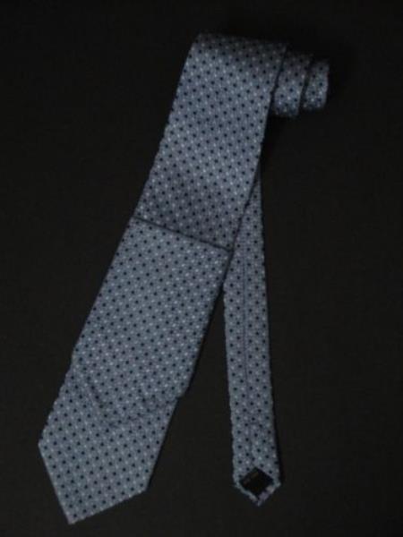Blue-Silk-Neck-Tie-17525.jpg