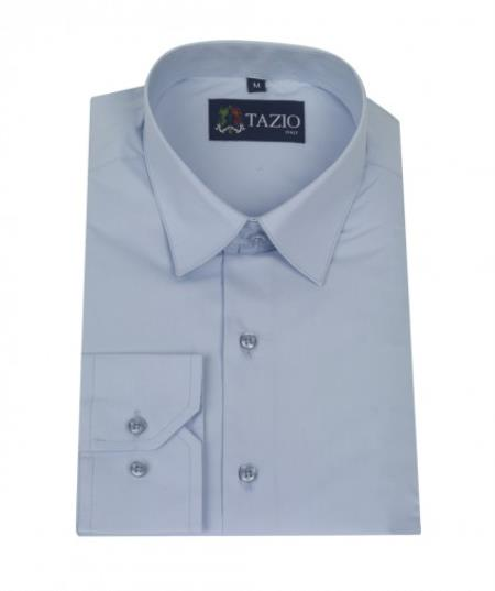 Blue-Slim-Fit-Dress-Shirt-17288.jpg