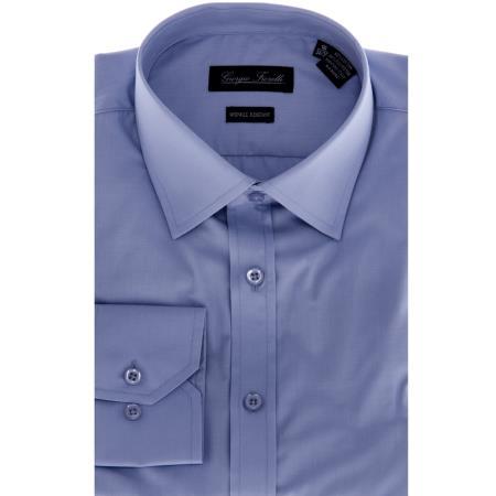 Blue-Slim-Fit-Dress-Shirt-17330.jpg
