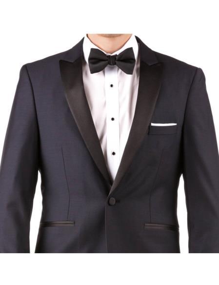 Blue-Slim-Fit-Wedding-Suits-32800.jpg