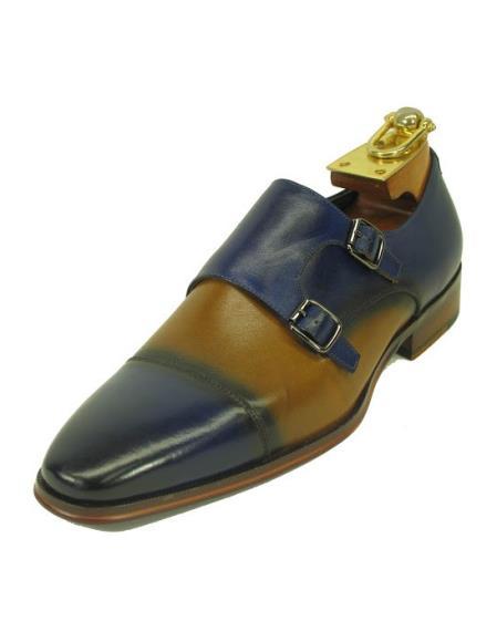 Blue-Tan-Due-Tone-Shoes-34531.jpg