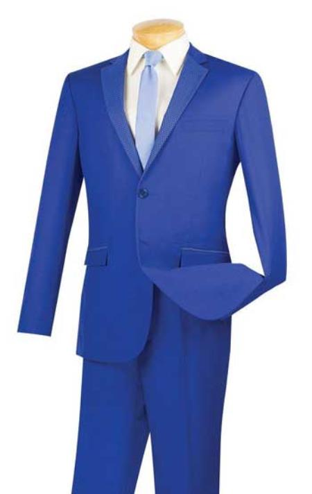 Blue-Two-Buttons-Suit-23842.jpg
