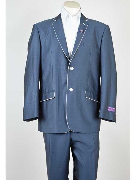 Blue-Two-Buttons-Suit-27217.jpg