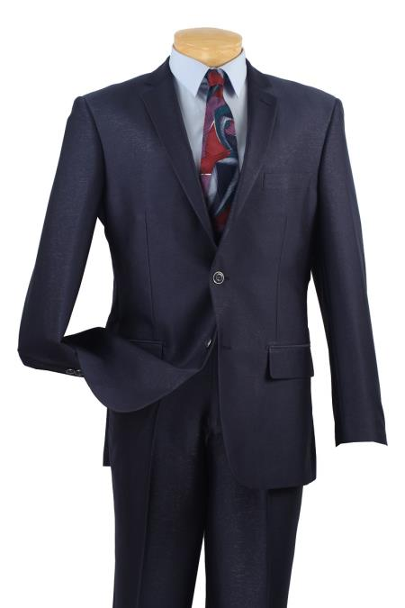 Blue-Two-Buttons-Suits-18074.jpg